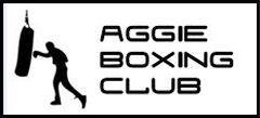 St Agnes Amateur Boxing Club