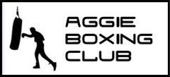 St Agnes Amateur Boxing Club